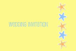 beach starfish300 cheapest way to print wedding invitations themafeest info,Cheapest Way To Print Wedding Invitations
