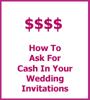 Cheap Wedding Invitation Guide The Perfect Inexpensive