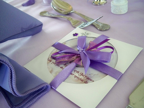 Personalised Wedding Gift Cheap : Normally when you look to add any names or dates the price rockets but ...