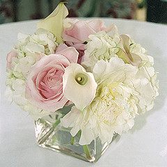 cheap flower centerpiece tips