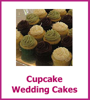 cheap wedding cupcake ideas
