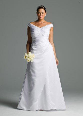 Cheap Wedding Dresses Under 50 Dollars.Latest Wedding Dresses Under 100