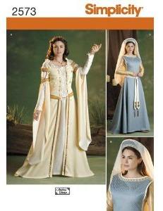 Cheap Medieval Wedding Dresses