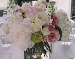 cheap wedding flower supplies and ideas