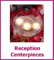 cheap centerpieces