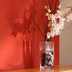 Inexpensive Orchid Centerpiece Ideas