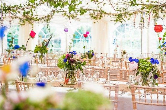 Cheap Rustic Wedding Ideas Supplies