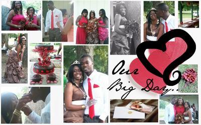 a few more wedding pics