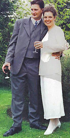 our wedding the original cheap wedding ideas