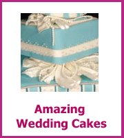amazing cheap wedding cakes