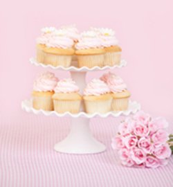 cupcakes for your wedding centerpiece
