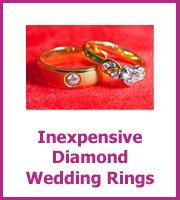 diamond wedding ring size