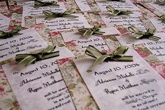 wording for your wedding invitations