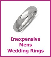mens wedding ring size